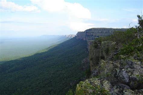 ladario big valle de tucavaca