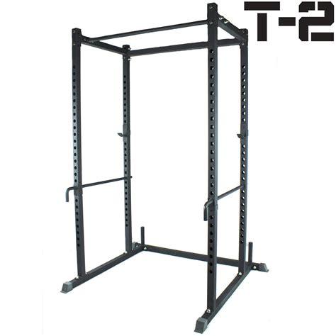 deadlift bench titan t 2 series power rack lift cage bench rack squat deadlift stand cross fit work