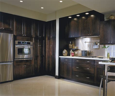 home depot kitchen design appointment home depot kitchen design appointment home depot kitchen