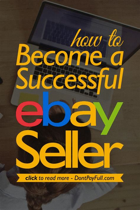 wie man geld wird arbeitsbuch how to become money workbook german german edition ebook how to become a successful ebay seller tipps