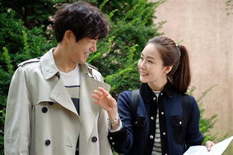 film korea sedih ibu 7 karakter wanita matang dalam drama korea