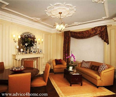 pop decoration at home ceiling 15 best living room ceiling design images on