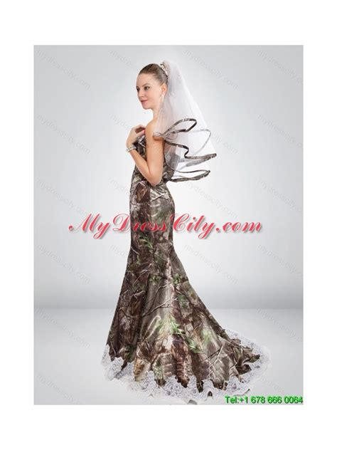 most popular color for prom 2015 most popular color for prom 2015 most popular color for
