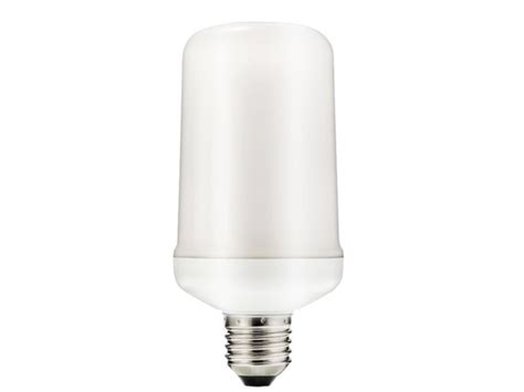 Led Light Bulbs Flickering Led Effect Light Bulbs Led Bulb Flickering Contemporary Led Bulbs