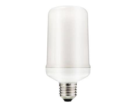 led flicker light bulbs led effect light bulbs led bulb flickering contemporary led bulbs