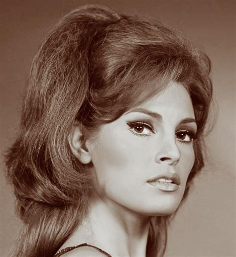 raquel welch young raquel welch blasts the sexual revolution http
