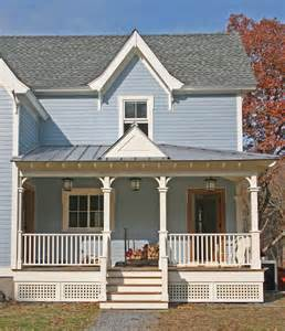 Farmhouse Porch farmhouse porch porches and patios pinterest