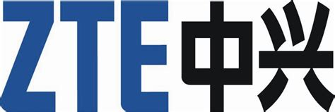 Arena Handphone Logo Zte | arena handphone logo zte