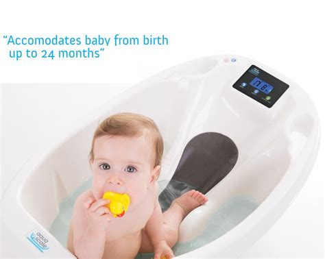 aqua scale 3 in 1 infant bathtub aqua scale 3 in 1 infant bathtub 28 images upspring aqua scale 3 in 1 infant