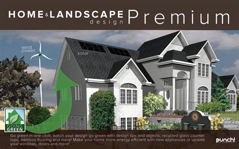 home design premium download punch home landscape design premium v19 home design