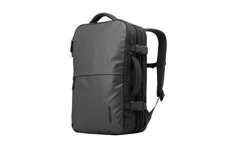 best backpacks the best carry on travel backpacks for 2018 travel leisure
