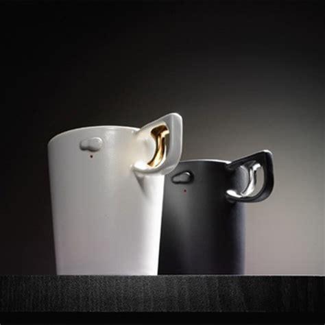 best coffee mug designs 24 modern mugs and creative mug designs