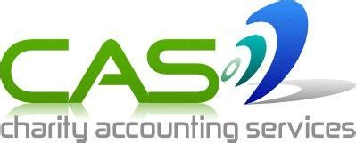 accountants for charities in london charity accountants in london charity accounting services accountant in tooting