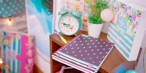 carpeta para decorar tu images diy como decorar un folder o carpeta como decorar com