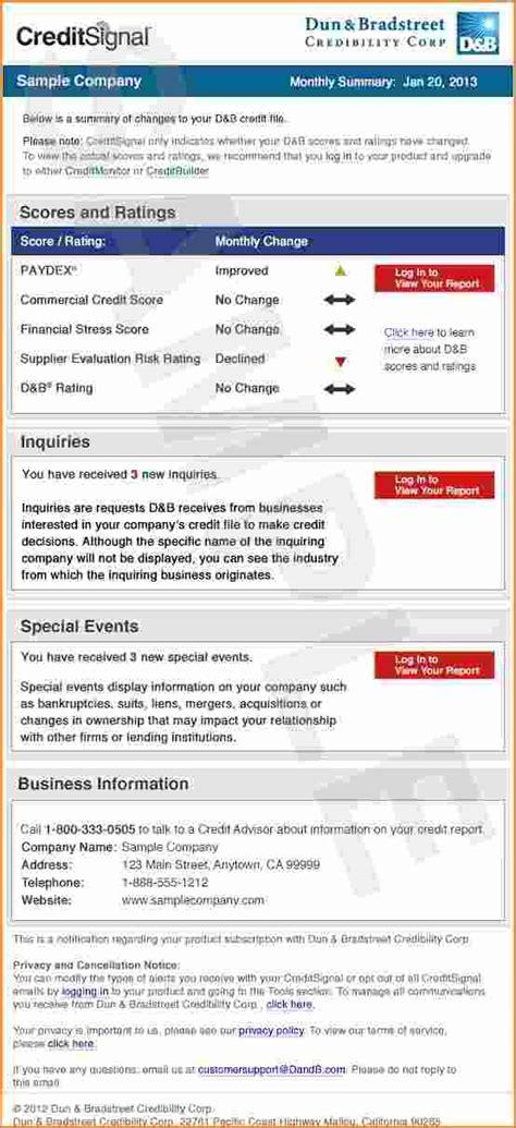 fake credit report template anuvrat info