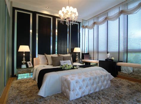 rich home decor interior design singapore sg livingpod blog