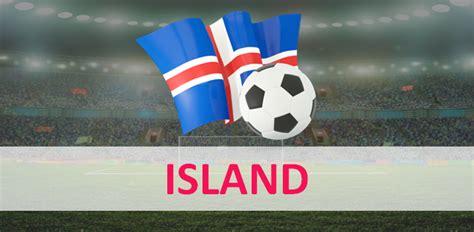 islands vm trup og odds se odds p 229 islands hold ved vm i