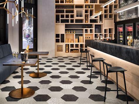 piastrelle pavimento cucina prezzi piastrella cucina esagonale in gres porcellanato bee