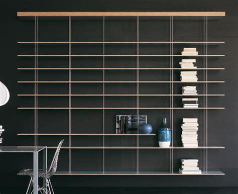 librerie metalliche graduate molteni c librerie componibili livingcorriere