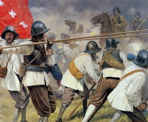 the moor s last stand how seven centuries of muslim rule in spain came to an end books the last stand of earl of newcastle s quot whitecoats