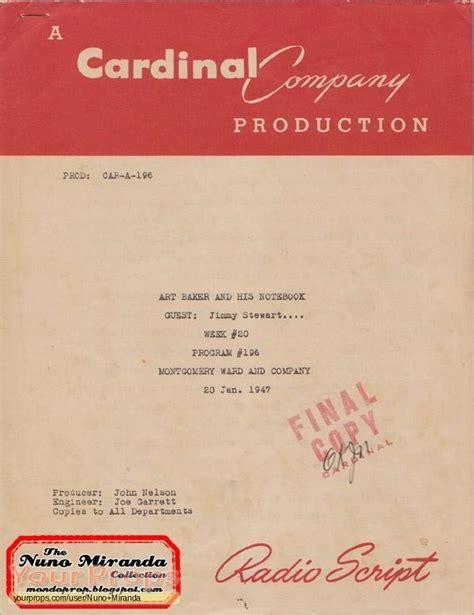 it s a wonderful the original screenplay books it s a wonderful jimmy stewart s radio script and