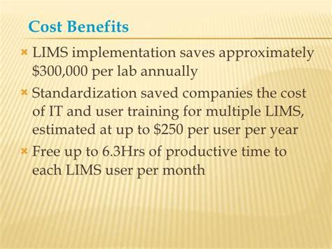 laboratory information management system wikipedia the laboratory information management system lims