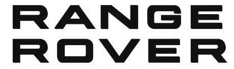 our work range rover evoque app apadmi