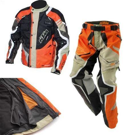 Ktm Race Wear Aliexpress Buy Ktm Road Motorcycle Rally Pant