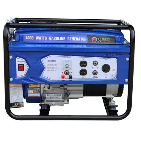 wen 1800 watt gasoline portable generator carb compliant