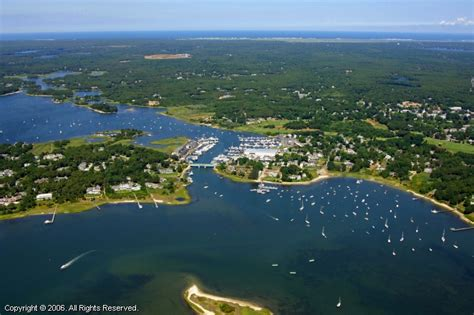 Real Estate In Cape Cod Ma - osterville osterville massachusetts united states