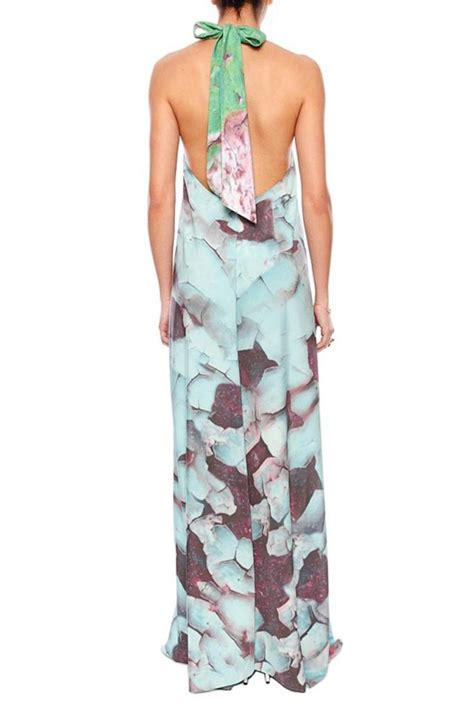 Elis Maxy by Elis Maxi Dress From Pennsylvania By