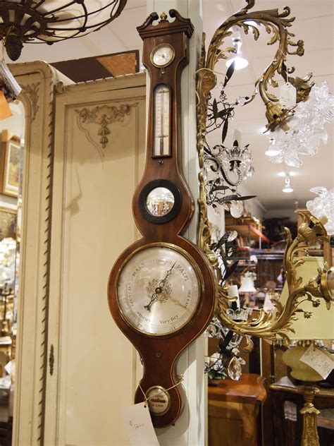 house of antiques clocks gallery