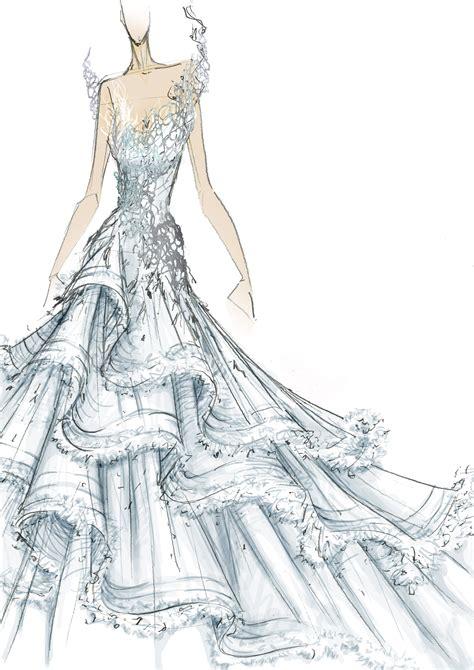 design dress wedding games wedding dresses design games with wedding dresses design