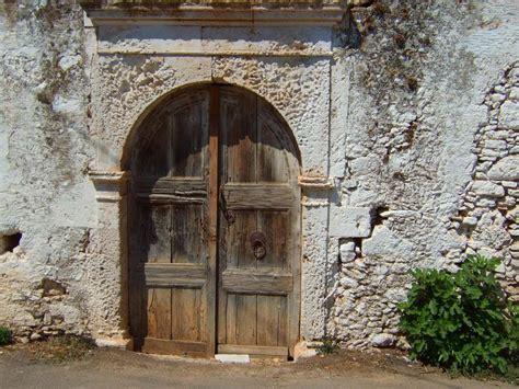 Door Photography by Door Photo 1024x768