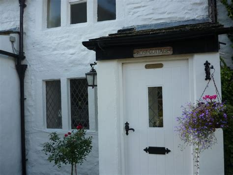 Cottages Near Ilkley by Charming Luxury Cottage Near Ilkley Homeaway Addingham