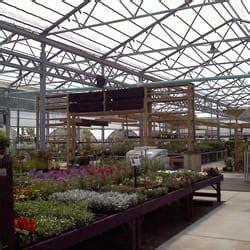 wallitsch nursery and garden center louisville ky yelp