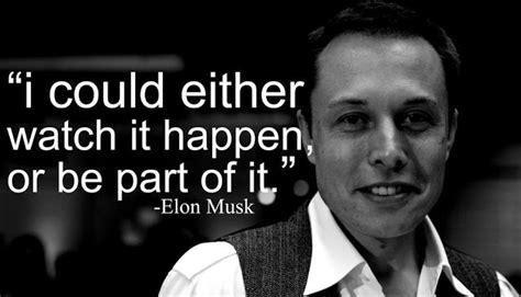 elon musk motivation bootstrap business 8 great elon musk motivational startup