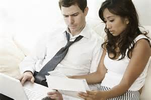 The Office Couples by Couples Claiming To Be Single Defrauded Taxpayer S Of