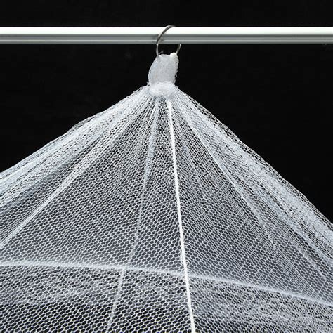mosquito net curtain mosquito stopping bed canopy netting curtain dome alex nld