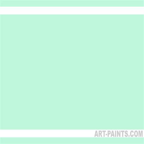mint paint color mint four in one paintmarker marking pen paints