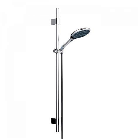 Grohe Shower Set by Grohe Rainshower 150 Rail Shower Set Uk Bathrooms