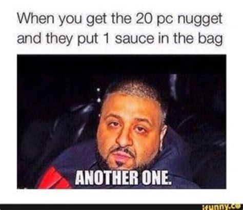 Dj Khaled Memes - 25 best ideas about dj khaled funny on pinterest funny