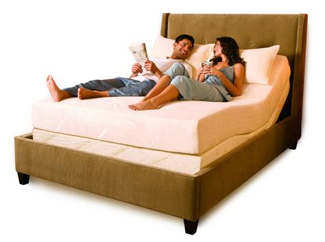 sleep comfort bed tempur pedic organic latex mattress stressless chairs in orange county ergo beds