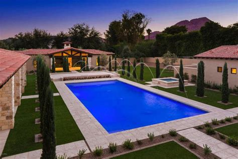 Arizona Access Search 1000 Images About Arizona Homes For Sale For With Jets And Aircrafts