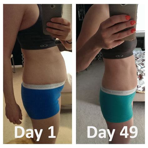 Abdominal And Distention While Detoxing From by 17 Best Images About Isagenix Results On 30