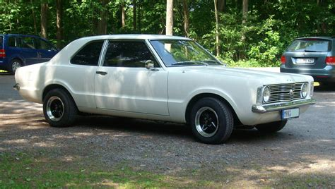 teal car white 100 teal car white rims lightning konig wheels