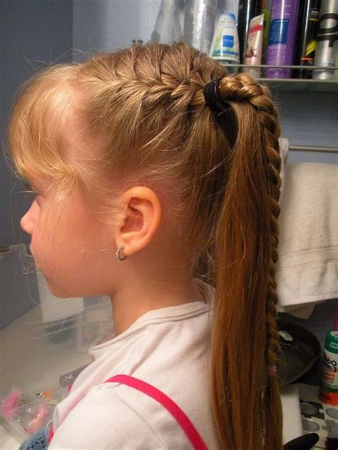 cute hairstyles on yourself cool braided hairstyles to do on yourself hairstyles