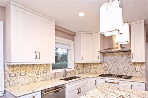 mdf for kitchen cabinets mdf gallery kitchen and bathroom cabinets kitchen