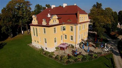 lubuskie palace zamki  dwory youtube