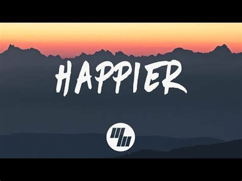 marshmallow mp3 download marshmallow happier lyrics html mp3 download all is free